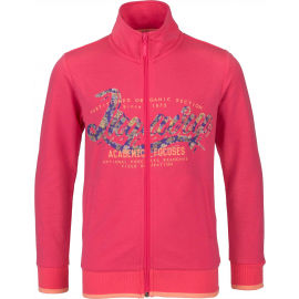 Lewro OLENA - Girls' sweatshirt