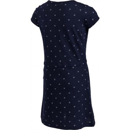 Dievčenské šaty - Lewro ATTILA - 3