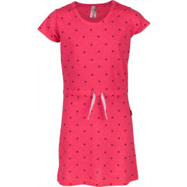 Lewro ATTILA - Dievčenské šaty