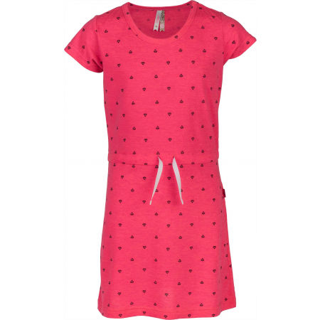 Lewro ATTILA - Girls' dress