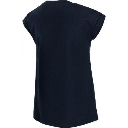 Dievčenské tričko - Lotto ELIZ - 3