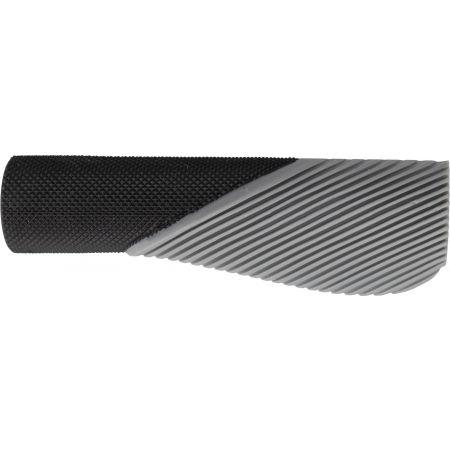 Arcore AGP-04L - Ergonomic grips