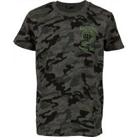 Lewro REX - Boys' T-shirt