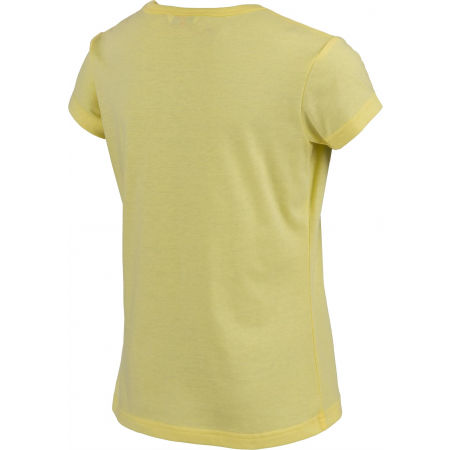 Dievčenské tričko - Lewro ROSALIN - 3