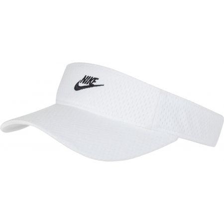 Nike NSW VISOR W - Női napellenző
