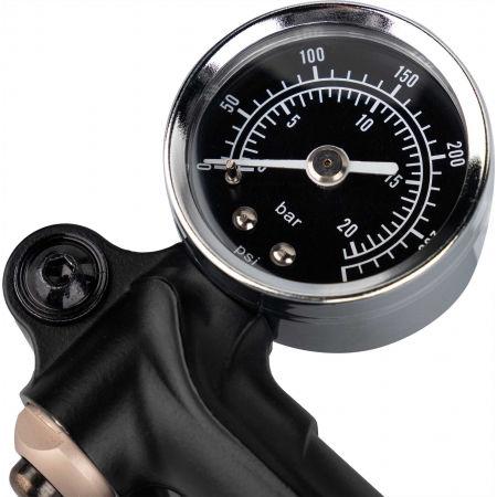 Pumpa na tlumiče - Arcore SHOCK PUMP - 2