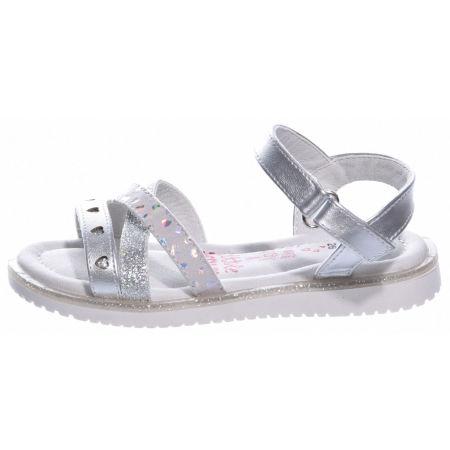 Детски  летни  сандали - Junior League HADAR - 2