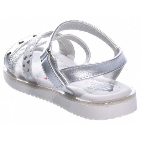 Детски  летни  сандали - Junior League HADAR - 5