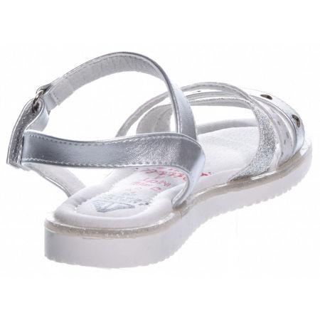 Детски  летни  сандали - Junior League HADAR - 6