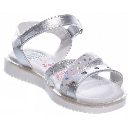 Детски  летни  сандали - Junior League HADAR - 3