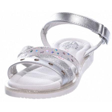 Детски  летни  сандали - Junior League HADAR - 4