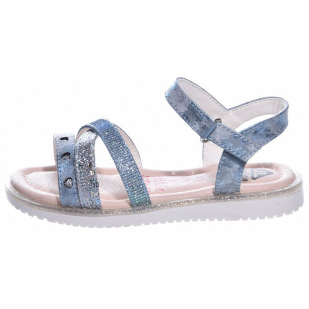 Detské letné sandále - Junior League HADAR - 2