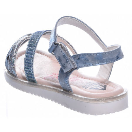 Kids' sandals - Junior League HADAR - 5