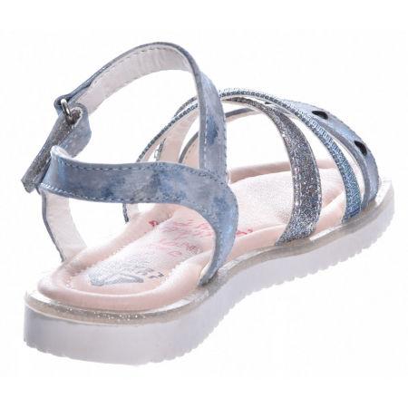 Kids' sandals - Junior League HADAR - 6