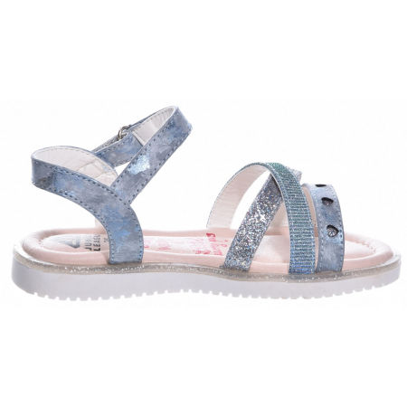 Junior League HADAR - Kids' sandals