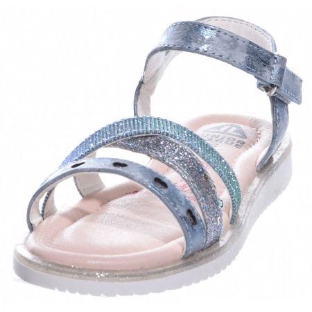 Detské letné sandále - Junior League HADAR - 4