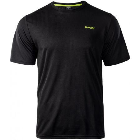Hi-Tec MEMMO II - Тениска  за момчета