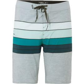 O'Neill PM HYPERFREAK HEIST LINE - Pánske šortky do vody