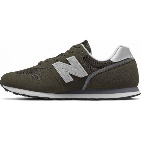 New Balance ML373CB2 - Мъжки обувки за свободното време