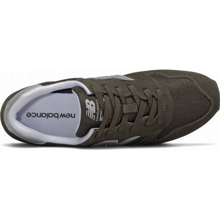 Мъжки обувки за свободното време - New Balance ML373CB2 - 2