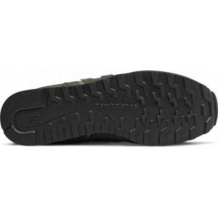 Мъжки обувки за свободното време - New Balance ML373CB2 - 3