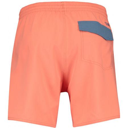 Pánske šortky do vody - O'Neill PM ORIGINAL CALI SHORTS - 2