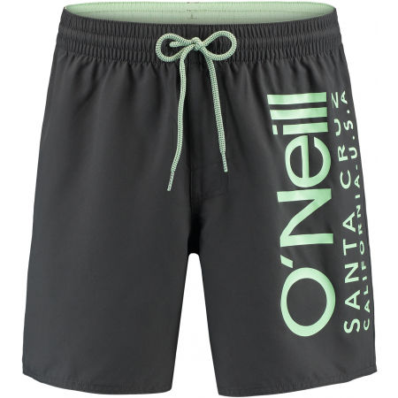 Мъжки бански - шорти - O'Neill PM ORIGINAL CALI SHORTS - 1