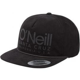 O'Neill BM BEACH CAP - Pánská kšiltovka