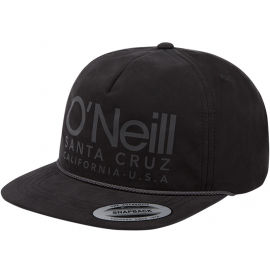 O'Neill BM BEACH CAP - Men's baseball cap