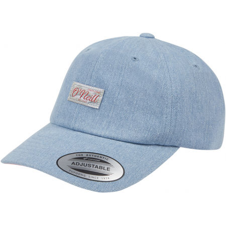 O'Neill BW BEACH CAP - Дамска шапка с козирка