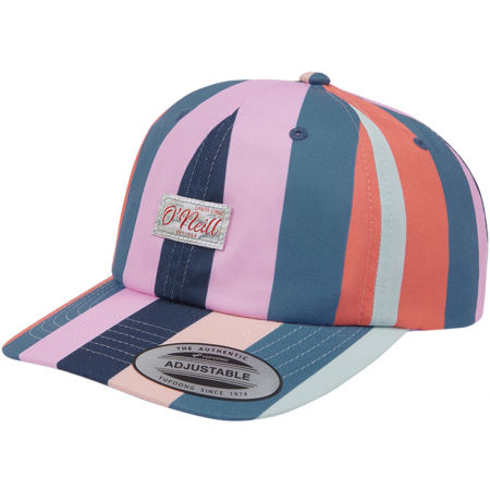 Дамска шапка с козирка - O'Neill BW BEACH CAP