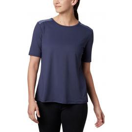 Columbia CHILL RIVER SS - Дамска тениска