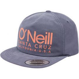 O'Neill BM BEACH CAP - Șapcă bărbați
