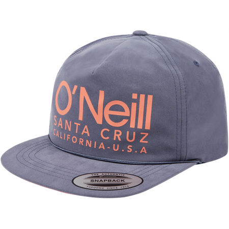 O'Neill BM BEACH CAP - Men's baseball cap
