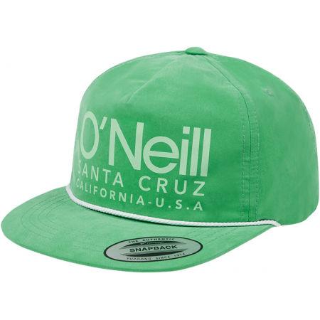 Pánska šiltovka - O'Neill BM BEACH CAP