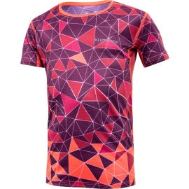 Klimatex FEO - Children's sports T-shirt