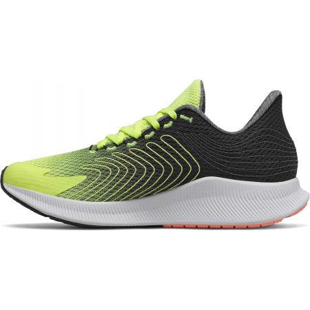 Pánska bežecká obuv - New Balance MFCPRCS - 3
