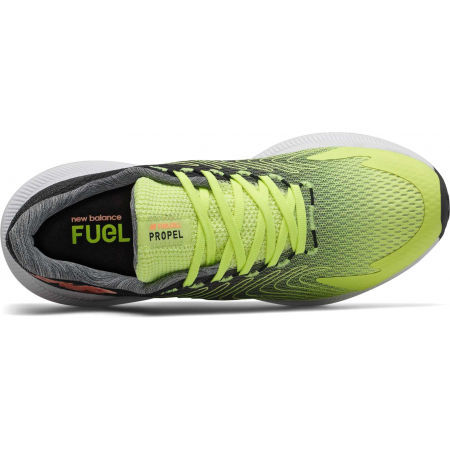 Pánska bežecká obuv - New Balance MFCPRCS - 2