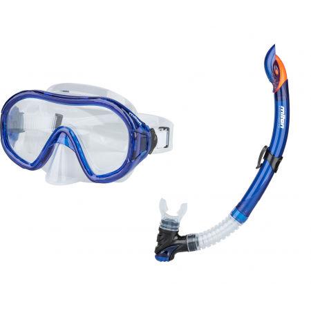 Miton DORIS BAHAMS - Set scufundări