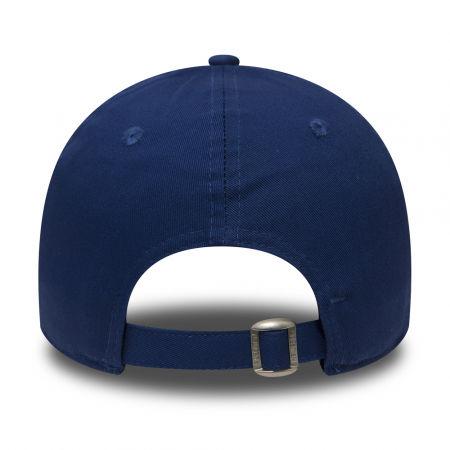 Клубна шапка с козирка - New Era 9FORTY NEW YORK YANKEES - 2
