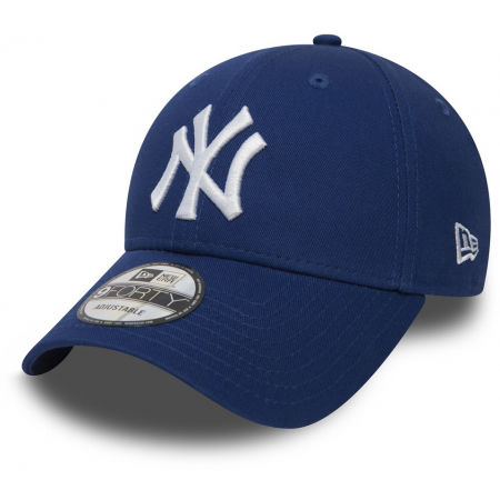 New Era 9FORTY NEW YORK YANKEES - Klubová šiltovka