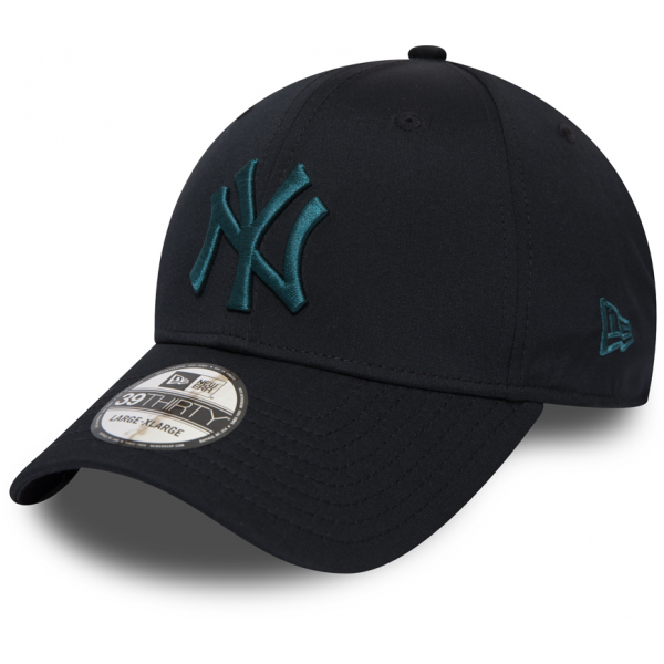 New Era 39THIRTY SEASONAL COLOUR NEW YORK YANKEES - Pánska šiltovka