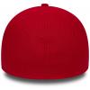 Men's baseball cap - New Era 39THIRTY DIAMOND ERA ESSENTIAL CHICAGO BULLS - 3