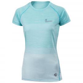 Klimatex NOLI - Tricou de alergat pentru femei