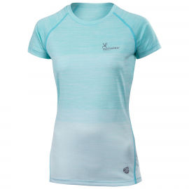 Klimatex NOLI - Dámske bežecké tričko
