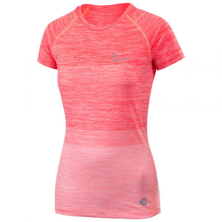 Klimatex NOLI - Women's running T-shirt