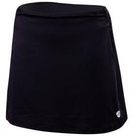 Klimatex MONIQ - Women's running skirt 2in1