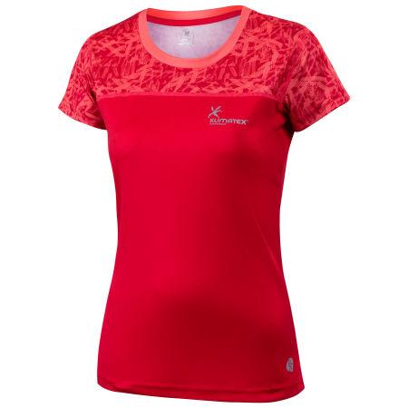 Klimatex HADRIE - Dámske funkčné tričko