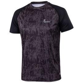 Klimatex MINDOL - Мъжка функционална тениска