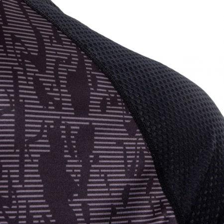 Мъжка функционална тениска - Klimatex MINDOL - 4